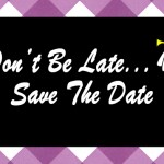 dont-be-late-alice-in-wonderland-tea-party