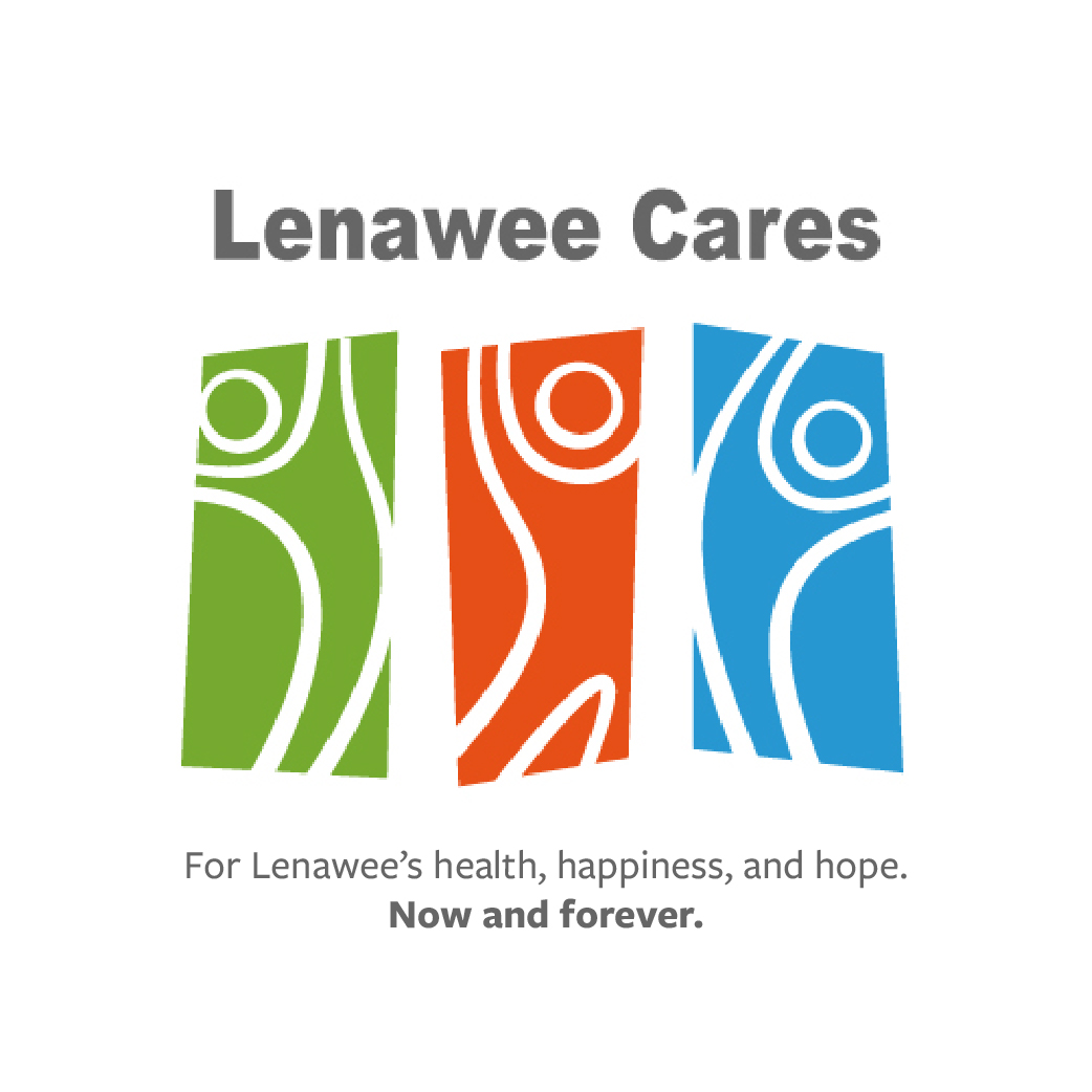 Lenawee Cares