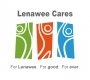 Lenawee Cares Campaign to Kickoff on September 11, 2018