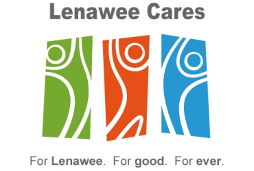 Lenawee Cares – Year of Caring Kick-Off Breakfast