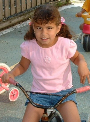 kids-on-tricycles-cropped-jpg