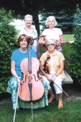 tec-pops-picture-with-cello