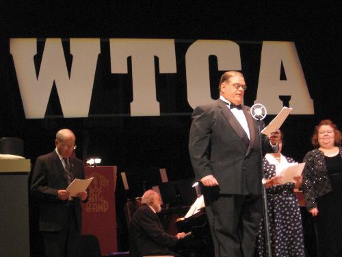 wtca-announcer-2_0