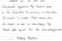 mallory-ltr