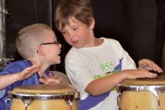 drum-boys_