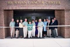 hickman-family-hickman-cancer-center