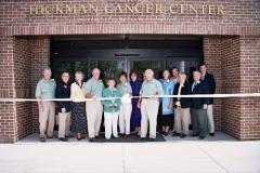 hickman-family-hickman-cancer-center_0