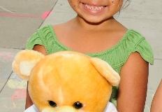 teddy-bear-express-6