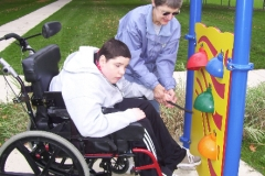 bliss-boundless-2007-wheelchair